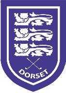 Dorset Ladies Golf